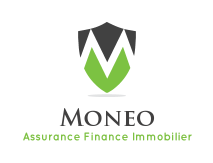 blog finance