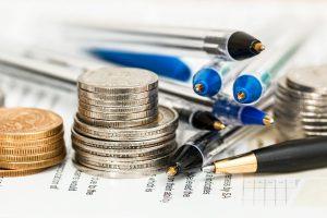 Assurance et argent