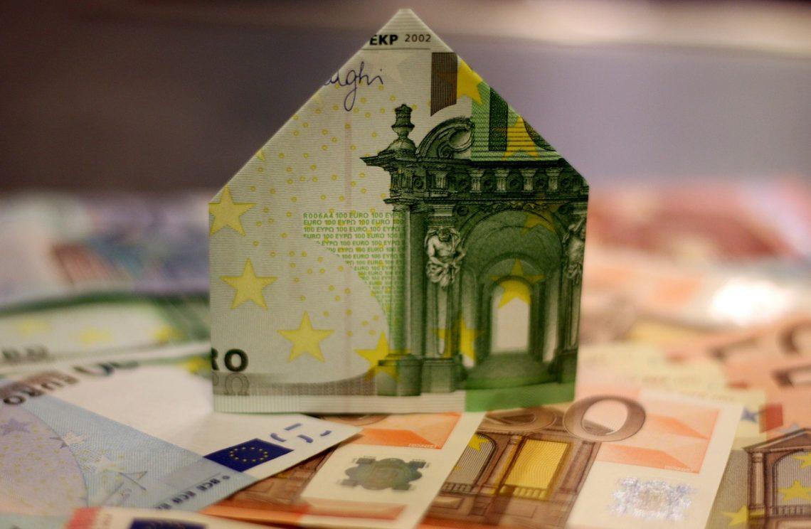 crédit maison