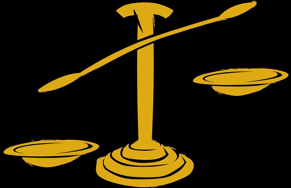 loi_justice